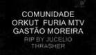 ABERTURA FURIA GASTÃO MOREIRA