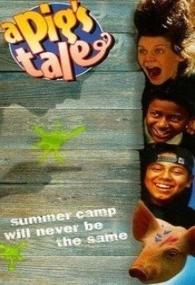 Um Verão Diferente - Poster / Capa / Cartaz - Oficial 1