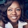 Viola Davis | Série desenvolvida pela atriz é vendida para ABC