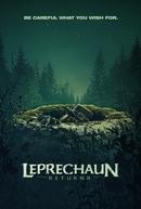 O Retorno do Duende (Leprechaun Returns)