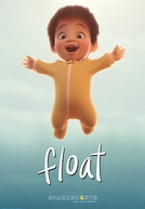 Float (Float)