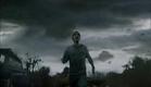 Young Man Falling (Short Film) - Trailer