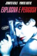 Explosiva e Perigosa (The Spree)