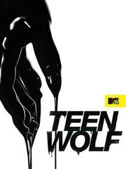 Teen Wolf (5º Temporada) - Poster / Capa / Cartaz - Oficial 3