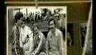Pablo Escobar Angel o Demonio (trailer)