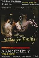 Uma rosa para Emily (A rose for Emily)