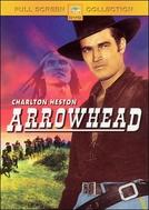 O Ultimo Guerreiro (Arrowhead)