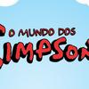Infográfico: O Mundo dos Simpsons