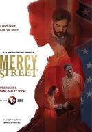 Mercy Street (1ª Temporada)