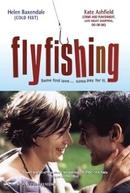 Flyfishing (Flyfishing)