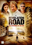 Estrada da Salvação: O Começo do Fim (Revelation Road: The Beginning of the End)