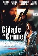 Cidade do Crime (Water's Edge)