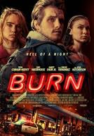 Burn (Burn)