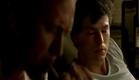 Wszystko, co kocham (2009) trailer*