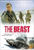 A Fera da Guerra (The Beast of War)