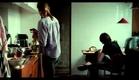 Halbschatten - Trailer (Nicolas Wackerbarth mit Anne Ratte-Polle)