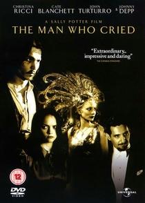 Porque Choram os Homens - Poster / Capa / Cartaz - Oficial 3
