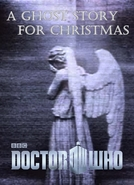 A Ghost Story for Christmas (A Ghost Story for Christmas)