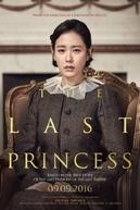 A Última Princesa (덕혜옹주 / Deokhyeongjoo)