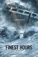 Horas Decisivas (The Finest Hours)