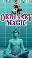 Ordinary Magic (Ordinary Magic)