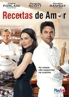 Receitas de Amor (Love's Kitchen)