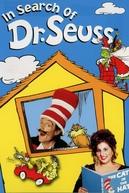 À Procura de Dr. Seuss (In Search of Dr. Seuss)