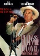 Elvis - Nos Bastidores da Fama (Elvis and the Colonel: The Untold Story)