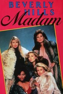 As Damas de Beverly Hills - Poster / Capa / Cartaz - Oficial 1
