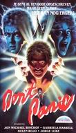 A Maldição de Ouija (Don't Panic)