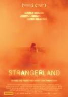 Terra Estranha (Strangerland)