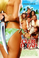 Pânico na Ilha (Club Dread)