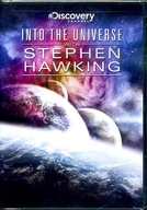 O Universo de Stephen Hawking (Into the Universe With Stephen Hawking)