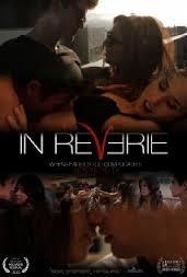 In Reverie (1ª Temporada)  - Poster / Capa / Cartaz - Oficial 1