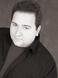 Eric Garcia (II)