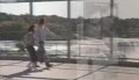 Niagara, Niagara (1997) Trailer