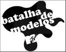 Batalha de Modelos - MTV (Batalha de Modelos - MTV)