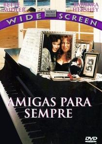 Amigas Para Sempre - Poster / Capa / Cartaz - Oficial 4