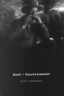 Shot / Countershot (Shot / Countershot)