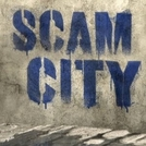 Capitais do Delito (Scam City)