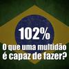Brasil Heavy Metal: meta atingida no financiamento coletivo