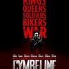 Ethan Hawke e Milla Jovovich no primeiro trailer de «Cymbeline» - C7nema