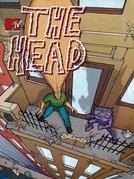 The Head (2ª Temporada) (The Head (2 Season))