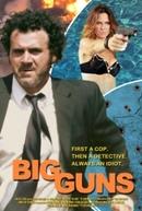 Big Guns (Big Guns)