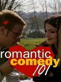 Comédia Romantica 101 - Poster / Capa / Cartaz - Oficial 1