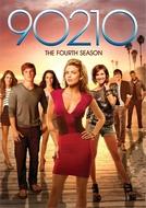 90210 (4ª Temporada) (90210 (Season 4))