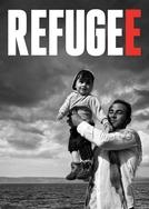 Refugee (Refugee)