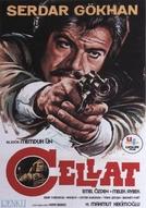 Cellat (Cellat)