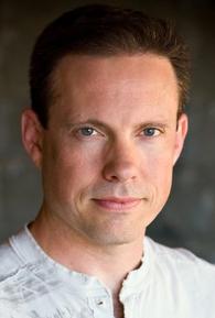 Dave Macomber