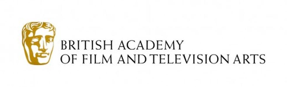 BAFTA 2013 | Lincoln, Les Misérables, As Aventuras de Pi, Skyfall e Argo lideram as indicações.